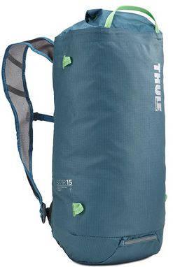 Удобный рюкзак Thule Stir 15L Hiking Pack, 211602, 15 л.