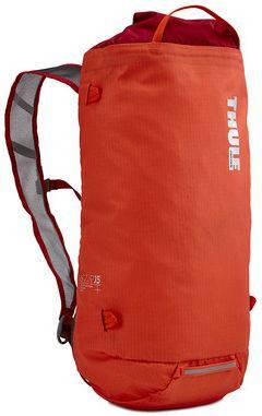 Комфортный рюкзак Thule Stir 15L Hiking Pack, 211601, 15 л.