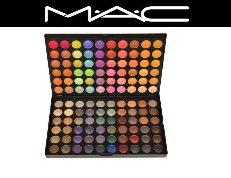 Mac orb розовые mac scene серые mac shale фиолетовые