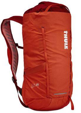 Яркий рюкзак Thule Stir 20L Hiking Pack, 211501, 20 л.