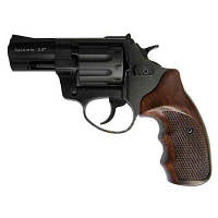 Револьвер Stalker 2,5 рукоятка под дерево
