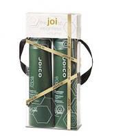 Набор подарочный (шампунь для пышности и объёма + кондиционер для пышности и объёма), 300 мл + 300 мл