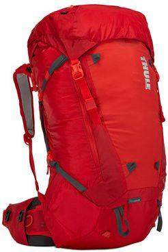 Мужской туристический рюкзак Thule Versant 50L Men's Backpacking Pack, 211300, 50 л.