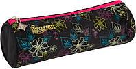 Kite Пенал 640 Beauty-1  арт. K16-640-3
