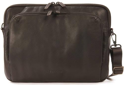 Великолепная сумка для MacBook Pro 13'' Tucano One Premium BFOP13-M коричневый