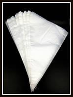 Кондитерский мешок одноразовый (большой) 100 шт в уп.
