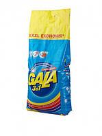 Стиральный порошок Gala для машинной стирки Ультра Color, 9 кг