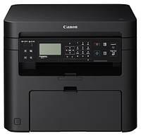 МФУ Canon i-SENSYS MF212w (принтер-сканер-копир)