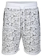 Мужские шорты для спорта Breaker от Solid  в размере L