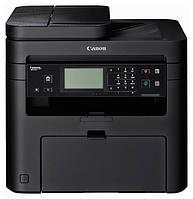 МФУ Canon i-SENSYS MF226dn (принтер-сканер-копир-факс)