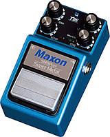 Гитарный эффект Maxon SM9PRO+ SUPER METAL