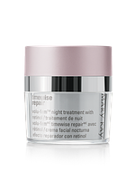 Ночной восстанавливающий крем с ретинолом TimeWise Repair® Volu-Firm® Mary Kay