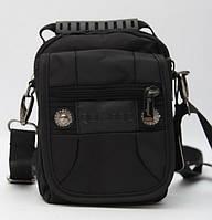 Мужская сумка Gorangd. Высококачественная сумка. Оригинал. Модный аксессуар для мужчин. Код: КДН14