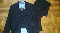 Школьная форма, одежда для мальчиков.Размер 140-146