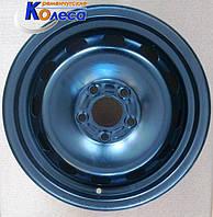 Колесные диски r15 Ford Focus, C-max стальные, 6jx15h2