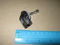 Лампа накаливания H27W / 2 12V 27W PGJ13 (производство Osram ), код запчасти: 881-FS