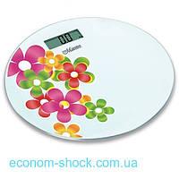 Электронные персональные весы MR1825