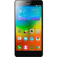 Смартфон Lenovo K3 Note (K50-t3s) Black