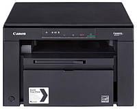 МФУ Canon i-SENSYS MF3010 (принтер-сканер-копир)