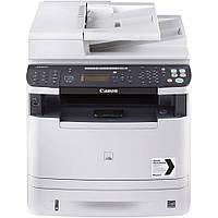 МФУ Canon i-SENSYS MF6140dn (принтер-сканер-копир-факс)