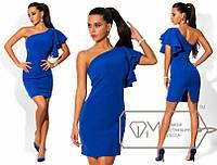 Платье лю538, фото 1