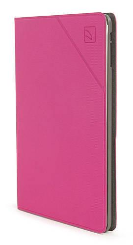 "Женский яркий чехол для планшета 9.7"" Tucano Angolo iPad Air (Fusica) IPD5AN-F"