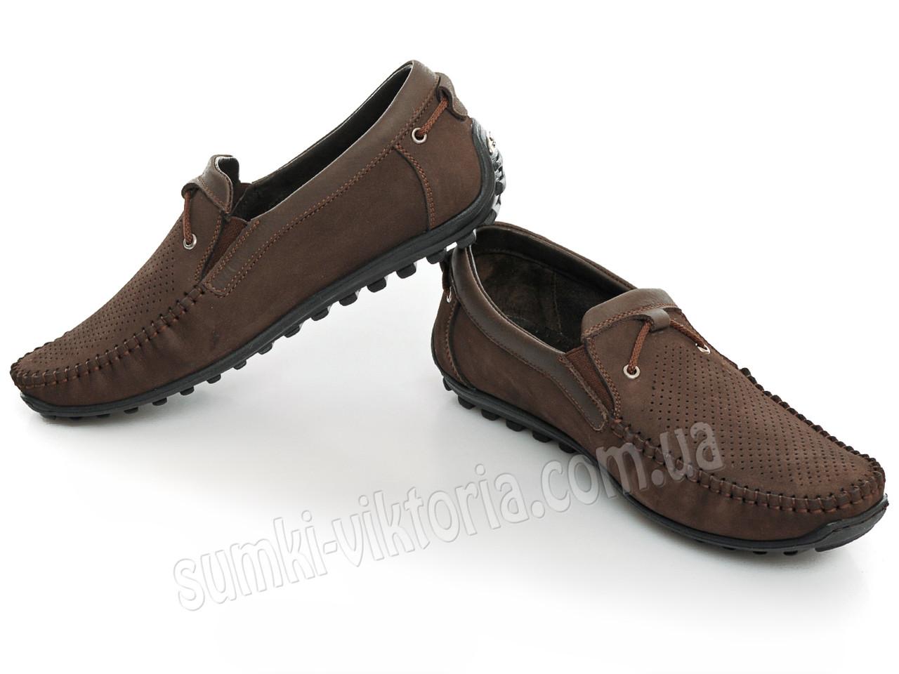 Русско американские размеры обуви