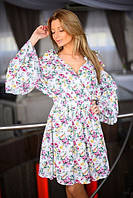 Платье х8011, фото 1