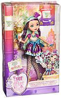Кукла Ever After High First Chapter Madeline Hatter Doll Меделин Хеттер базовая перевыпуск