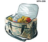 Сумка-холодильник Mystery MTH-29B