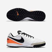 Шиповки Nike TiempoX Mystic V TF 819224-108