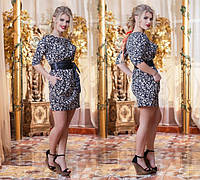 Платье дг д216/3, фото 1