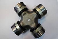540-2201025   Крестовина кардана МАЗ, БелАЗ, К-700, МоАЗ