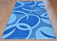Ковровые покрытия и напольные ковры Fruze