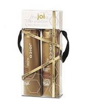 Набор подарочный (шампунь + кондиционер восстанавливающий для окрашенных волос), 300 мл + 300 мл
