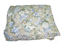 Одеяло стеганое Лебединый пух ТМ Leleka Textile 172x205