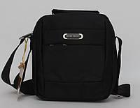 Оригинальная сумка-месседжер для стильного мужчины. Стильная сумка. Интернет магазин. Купить сумку. Код:КДН19