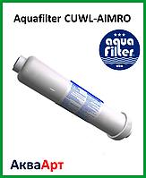 минерализатор Aquafilter CUWL-AIMRO