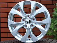 Литые диски R16 5х114.3, купить литые диски на HONDA CIVIC ACCORD, авто диски ХОНДА МАЗДА
