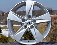 Литые диски R16 5х114.3, купить литые диски на HYUNDAI IX20 I30 I35 I40, авто диски МАЗДА КИА