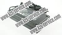 Оригинальный блок питания для ноутбука ASUS 19.5V, 11.8A,  230W, 7.4*5.0мм, для ASUS G750JH, G750JZ, G750JM (без кабеля!)