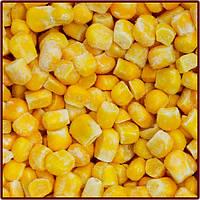 Кукуруза опт, фото 1