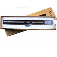 Электронная сигарета EVOD MT3 900 mAh EC-003 Silver
