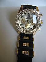 Кварцевые женские часы Rolex от студии LadyStyle.Biz