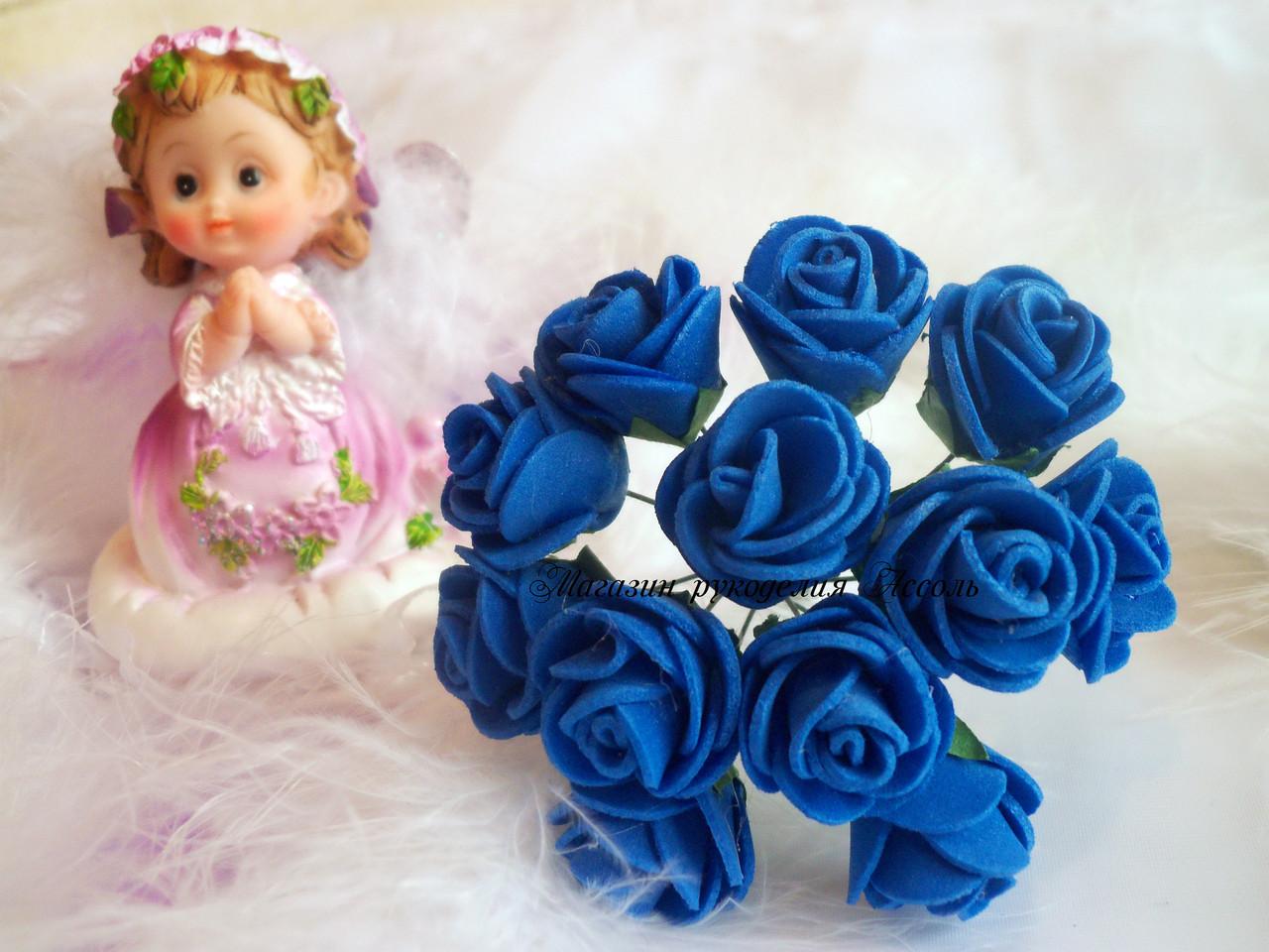 Розы из латекса 30 фотография