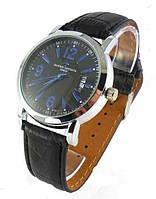 Классичеcкие часы Vacheron Constantin от студии LadyStyle.Biz