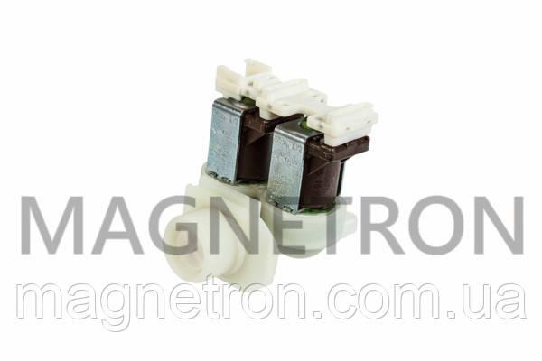 Клапан подачи воды 2/180 для стиральных машин Bosch 626528, фото 2