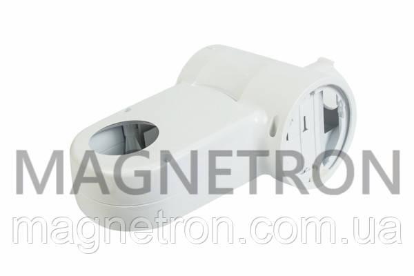 Корпус поворотного механизма для кухонных комбайнов Bosch 095423, фото 2