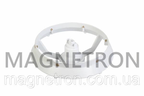 Держатель дисков и соединительное крепление для кухонных комбайнов Bosch 656301, фото 2