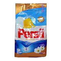 """Стиральный порошок Persil для ручной стирки """"Gold Silan"""" (1800г)"""